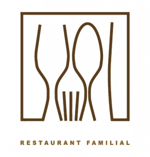 Restaurant Le Petit Stamm