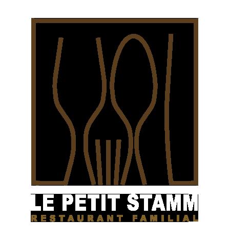 A Hatten en Alsace, découvrez deux ambiances, le Petit Stamm et la grande salle du Stammtisch
